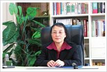 Prof. Li Deming